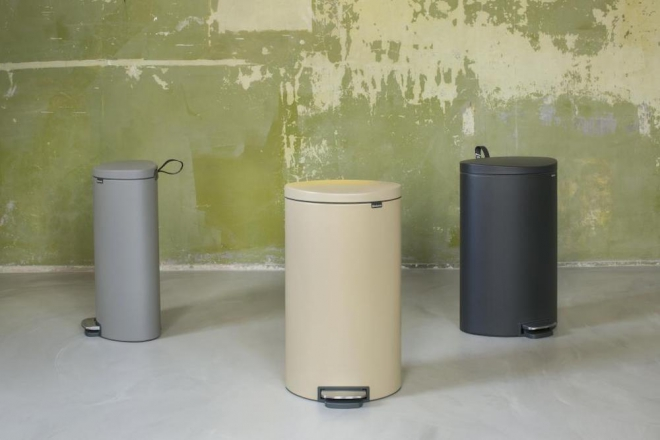 Brabantia Household Products