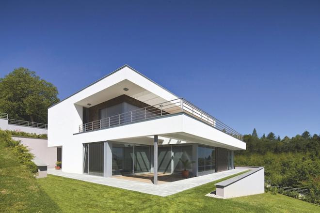 Aliplast Aluminium Windows, Doors, Cladding and Sliding Systems