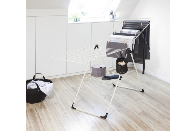 Brabantia Clothes Racks