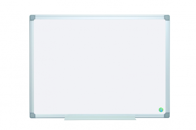 Earth Lacquered Steel Board (USA: Earth Magnetic Gold Ultra™ Dry Erase Board)