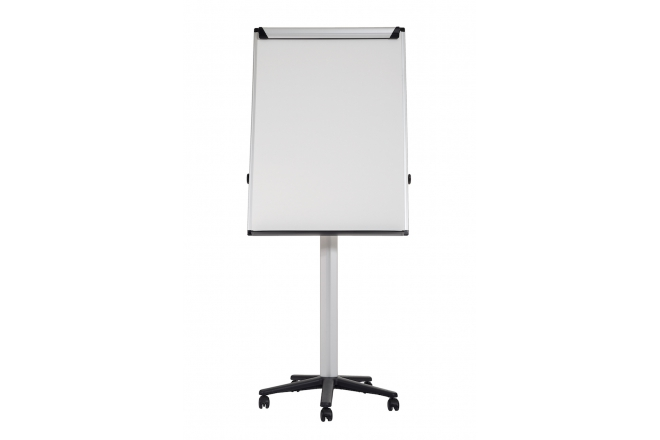 Earth Mobile Easel (USA: Earth Mobile Presentation Easel)