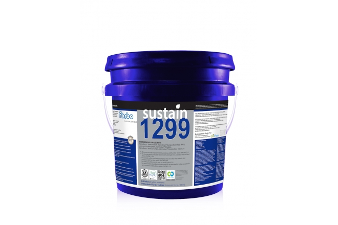 Forbo Sustain 1299