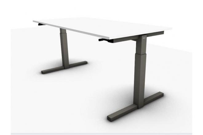 Gispen TMNL Furniture