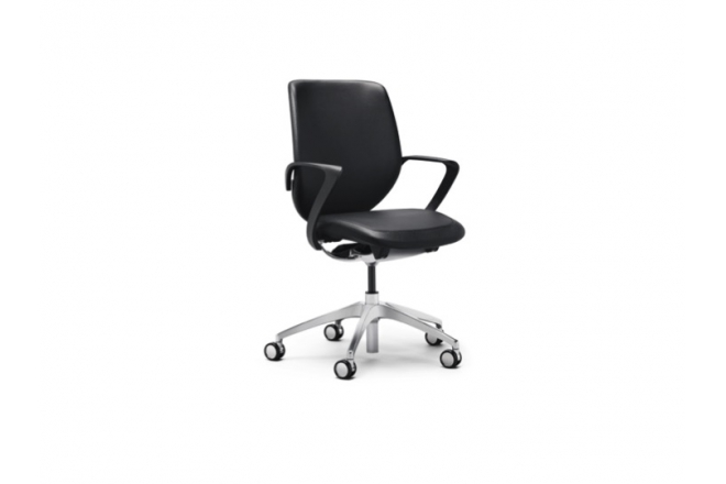 Giroflex 313 Office Chair