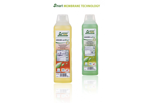green-Effective® SMART kitchen