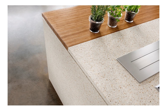 IceStone® Durable Surface