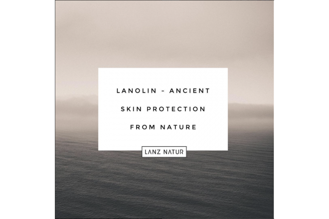 Lanz Natur Cosmetics