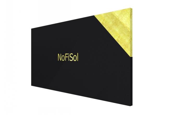 Nofisol Seal S