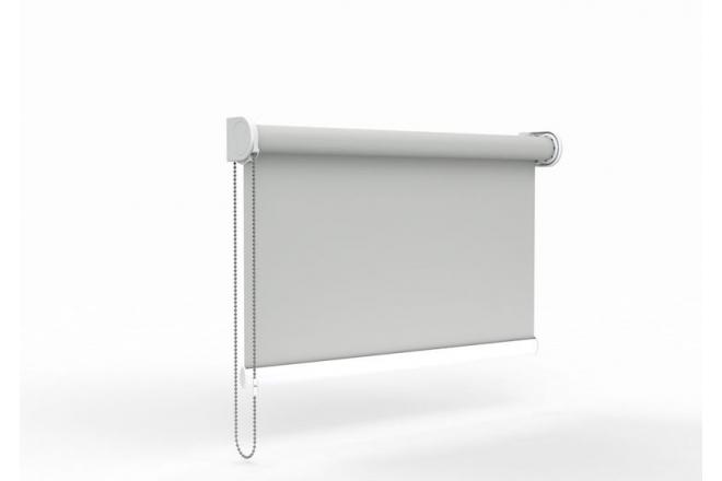 EOS® 500 Xcel Roller Blind System