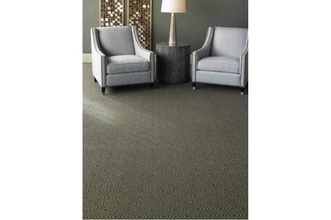 EcoWorx® Broadloom Carpets