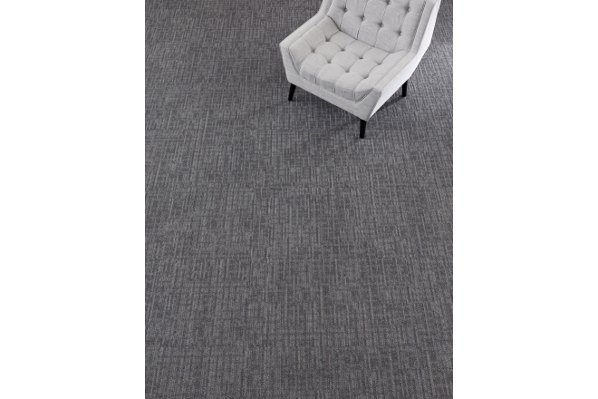 StrataWorx™ Tile Carpet