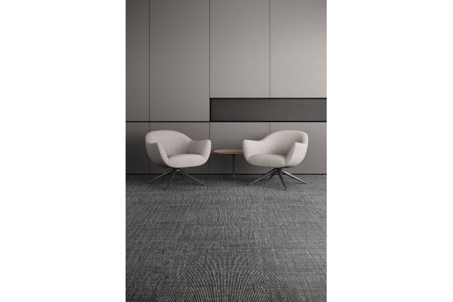 StrataWorx™ Tile Carpet