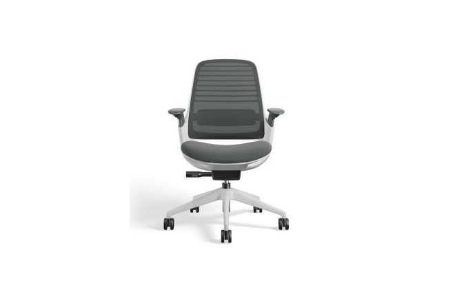 Steelcase Series(TM) 1Chair