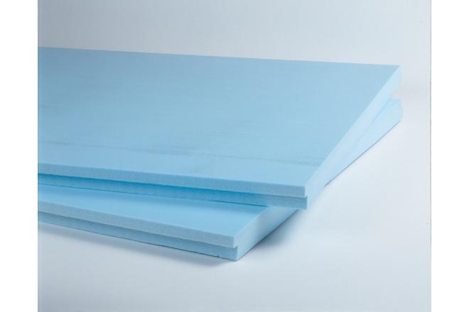 Styrofoam™ XPS