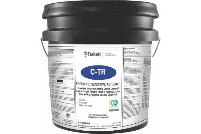 Tandus Centiva C-TR Adhesive