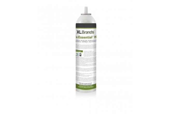 XL Brands Stix Essential HS Spray
