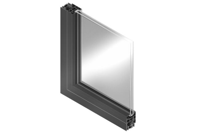 Soleal FY Windows