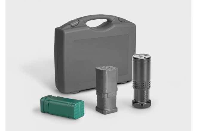 rose plastic - protective containers for transport, storage and organization