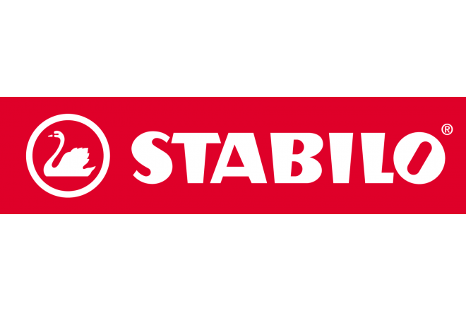 STABILO International GmbH