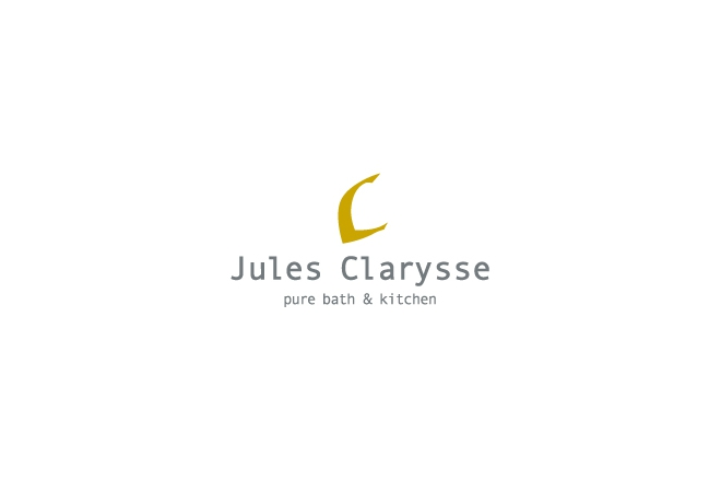 Jules Clarysse