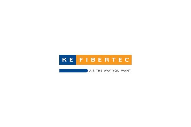 KE Fibertec AS