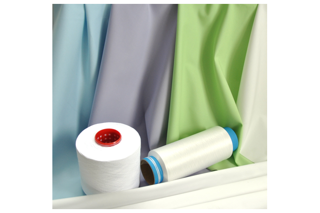 vinatur® / Tencel® yarn and fabrics