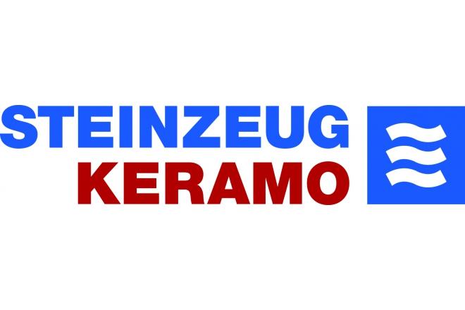 Steinzeug-Keramo