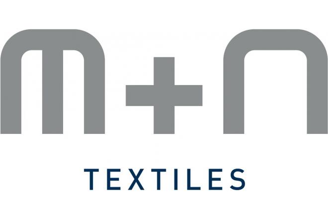 M + N Textiles