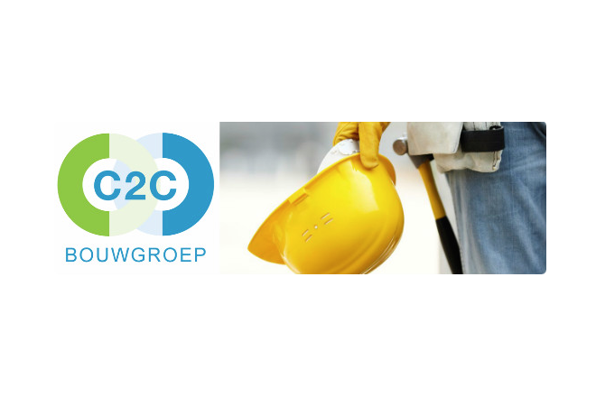 Save the date June 17 - C2C Building Group