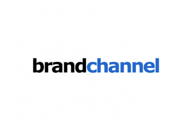 brandchannel explores why C2C Certified matters to brands