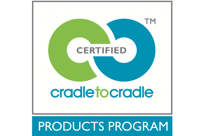 New BREEAM-NL Rewards Use of Cradle to CradleTM Certified Products