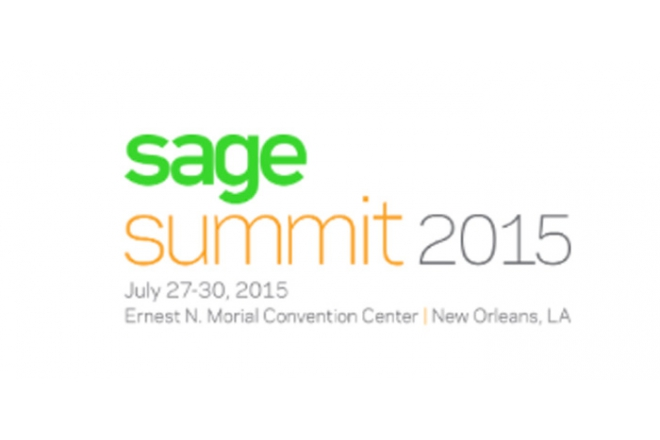 Techvibes Highlights McDonough Sage Summit Panel Discussion