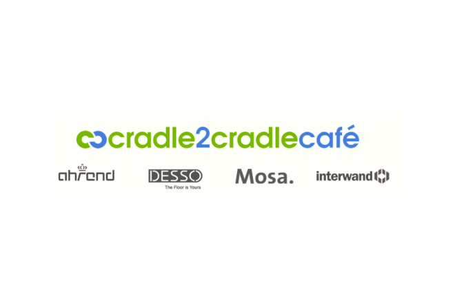 C2C-Cafe: Cradle to Cradle® and healthcare