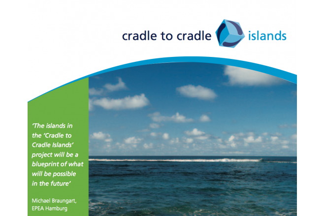 C2C Islands Interreg IVB