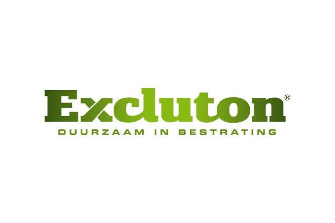 Excluton