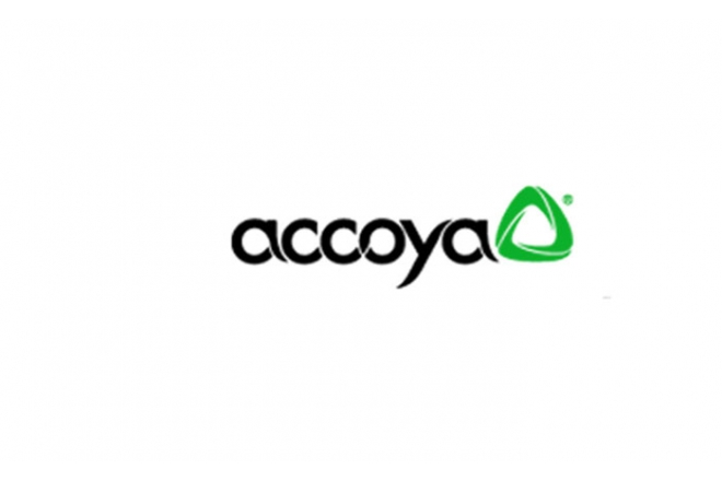 Accoya and C2C PII organize an event in Brussels