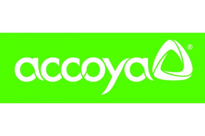 Accsys Technologies / Titan Wood BV
