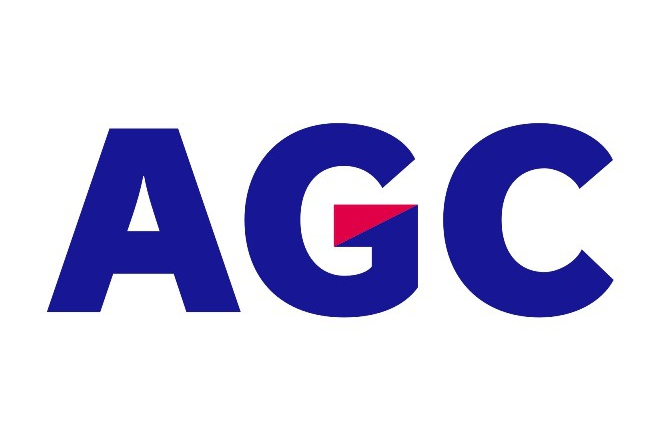 AGC Glass joins C2C Building Group