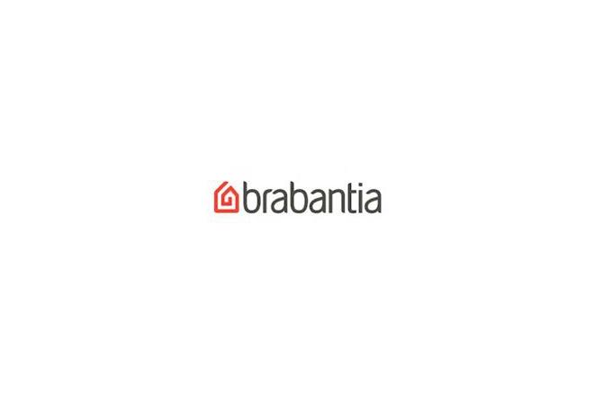 Brabantia Nederland B.V