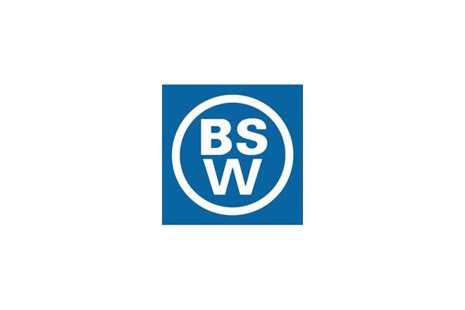 Breuer & Schmitz GmbH & Co. KG
