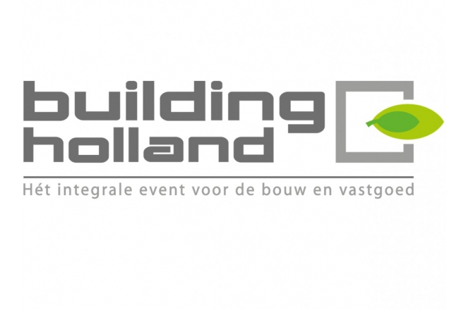 C2C also at Building Holland - what to visit!