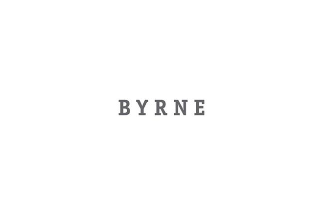 Byrne Electrical Specialists