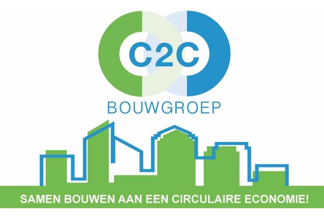 Three new partners C2C Building Group
