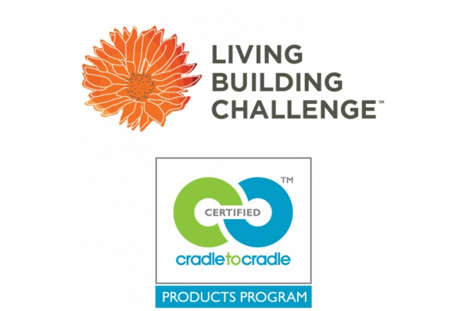 New Guidance Streamlines Use of Cradle to Cradle Certified Products in Living Building Challenge