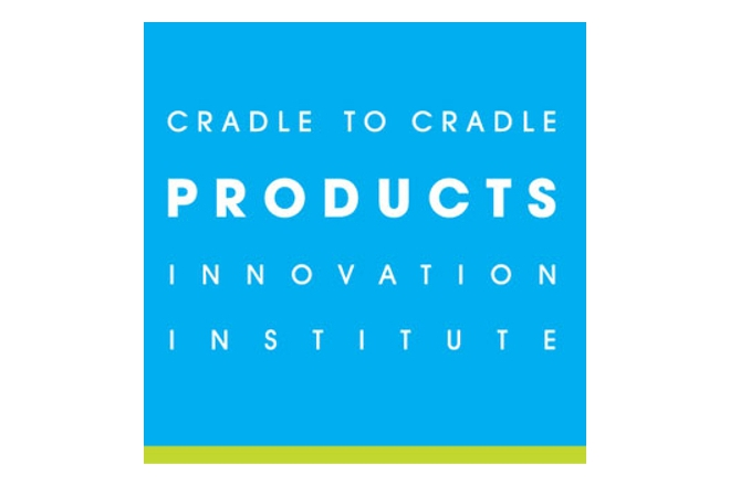 Cradle to Cradle Institute feedback requested