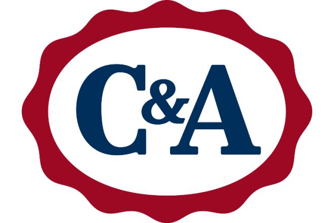 C&A A.G