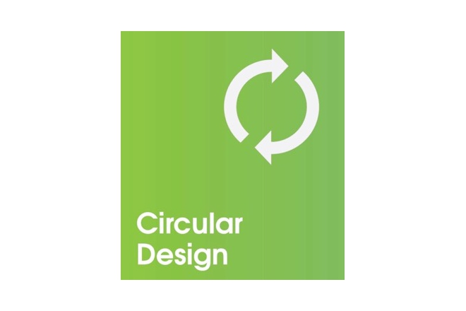 Manufacturers Play Critical Role in Circular Economy Trend