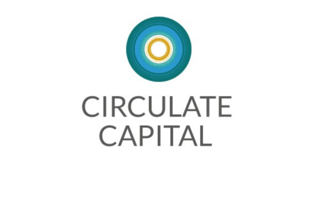 William McDonough Takes on Advisory Role in Circulate Capital's Ocean Plastic Efforts
