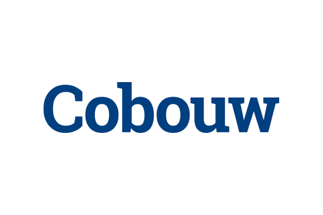 CoBouw writes about C2C ambitions and projects in Venlo