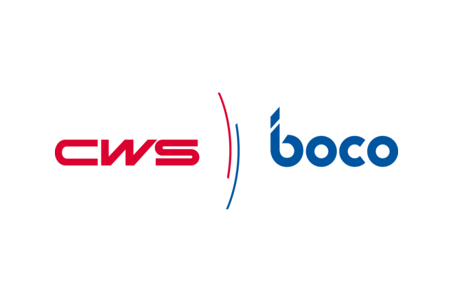 CWS-boco International GmbH